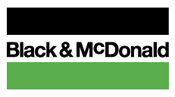 Black and_McDonald_link_image